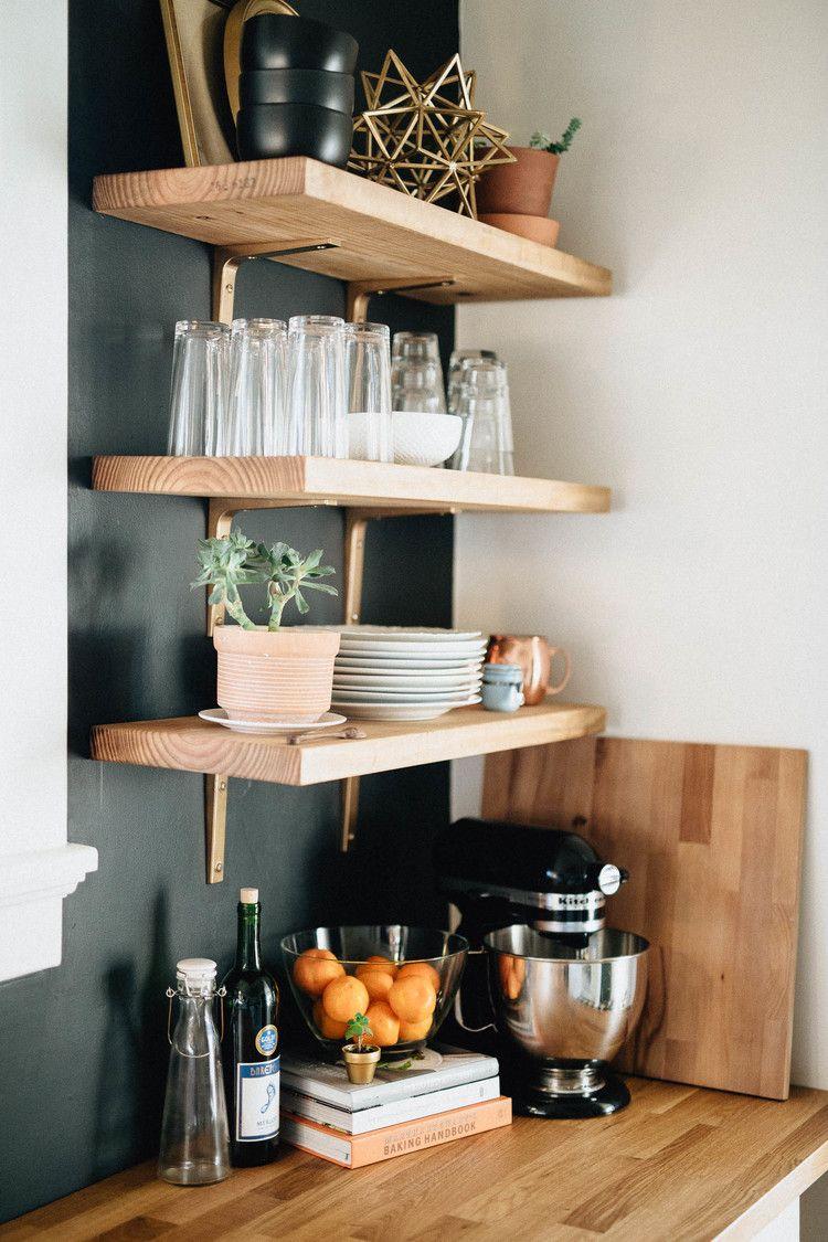Our DIY Kitchen Remodel   Pinterest   Caja de arena, Decoración de ...