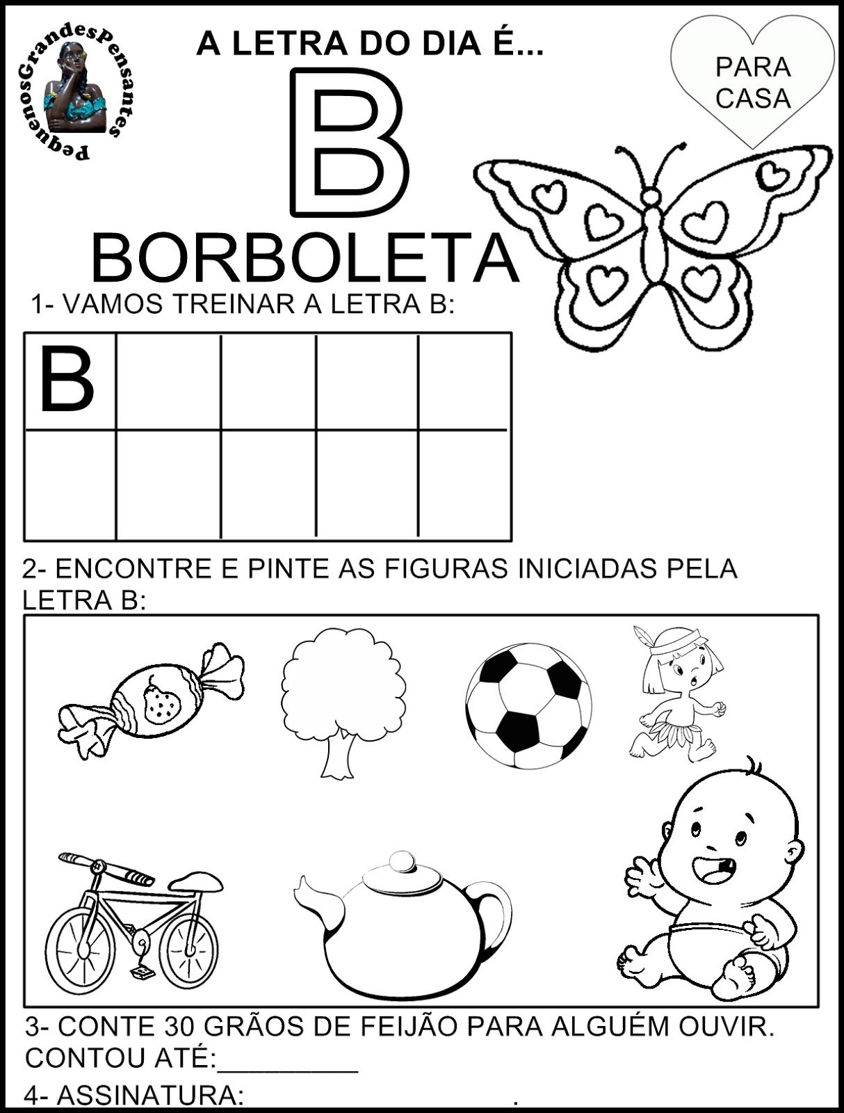Familia Silabica Completa Para Imprimir Em 2020 Familia Silabica