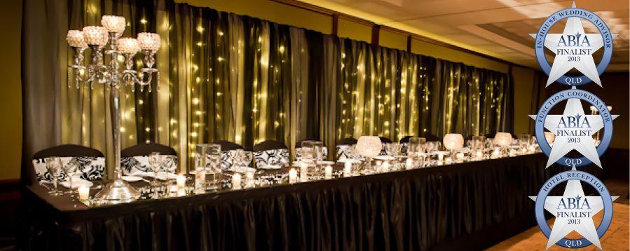 Waterfront Wedding Reception Venue Brisbane Reception Venues Wedding Reception Venues Exclusive Wedding