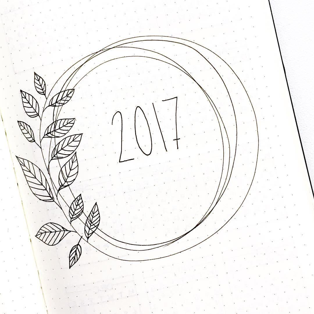 Month Intro | BUJO/Happy Planner | Pinterest | Kalender, Diy ...