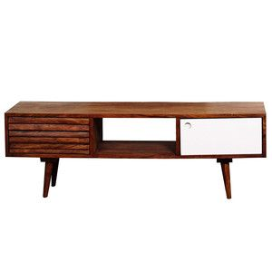 Furniture On Fab The World S Design Store With Images