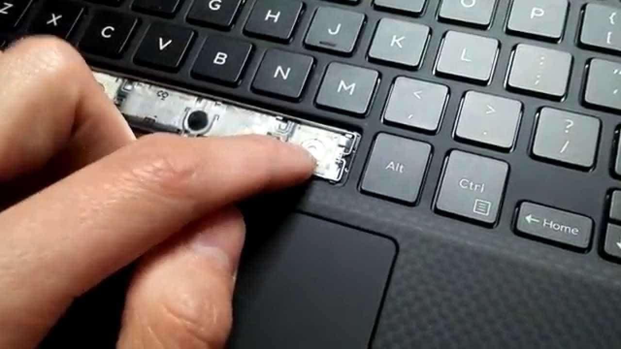 Best Way To Fix Sticky Laptop Keys Fix It Sticky How Do You Clean