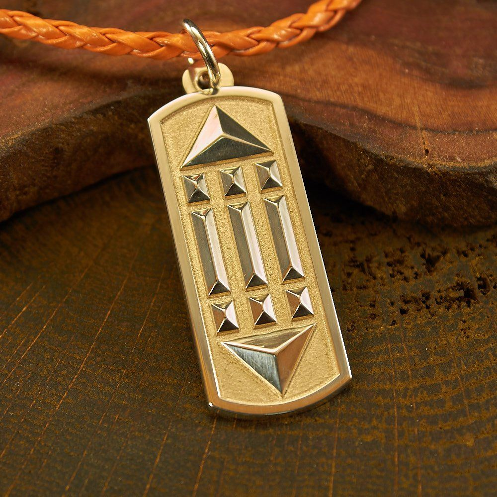 Atlantis pendant egyptian jewelry egyptian pendant sacred