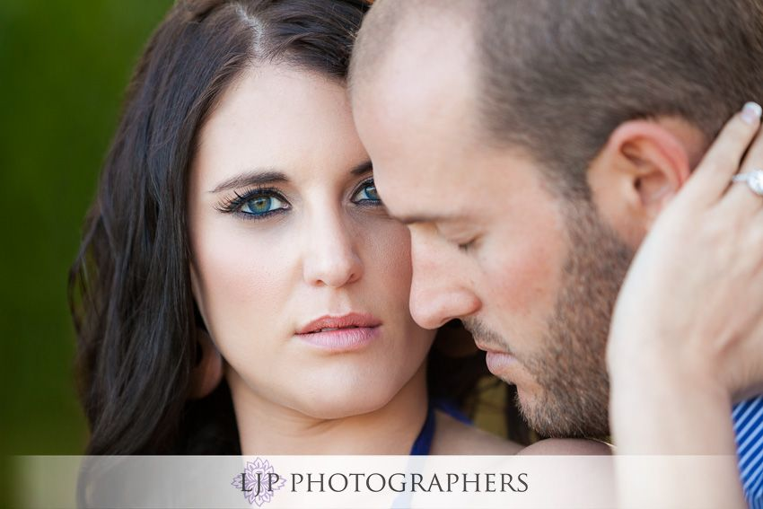 shaw's-cove-engagement-photographer