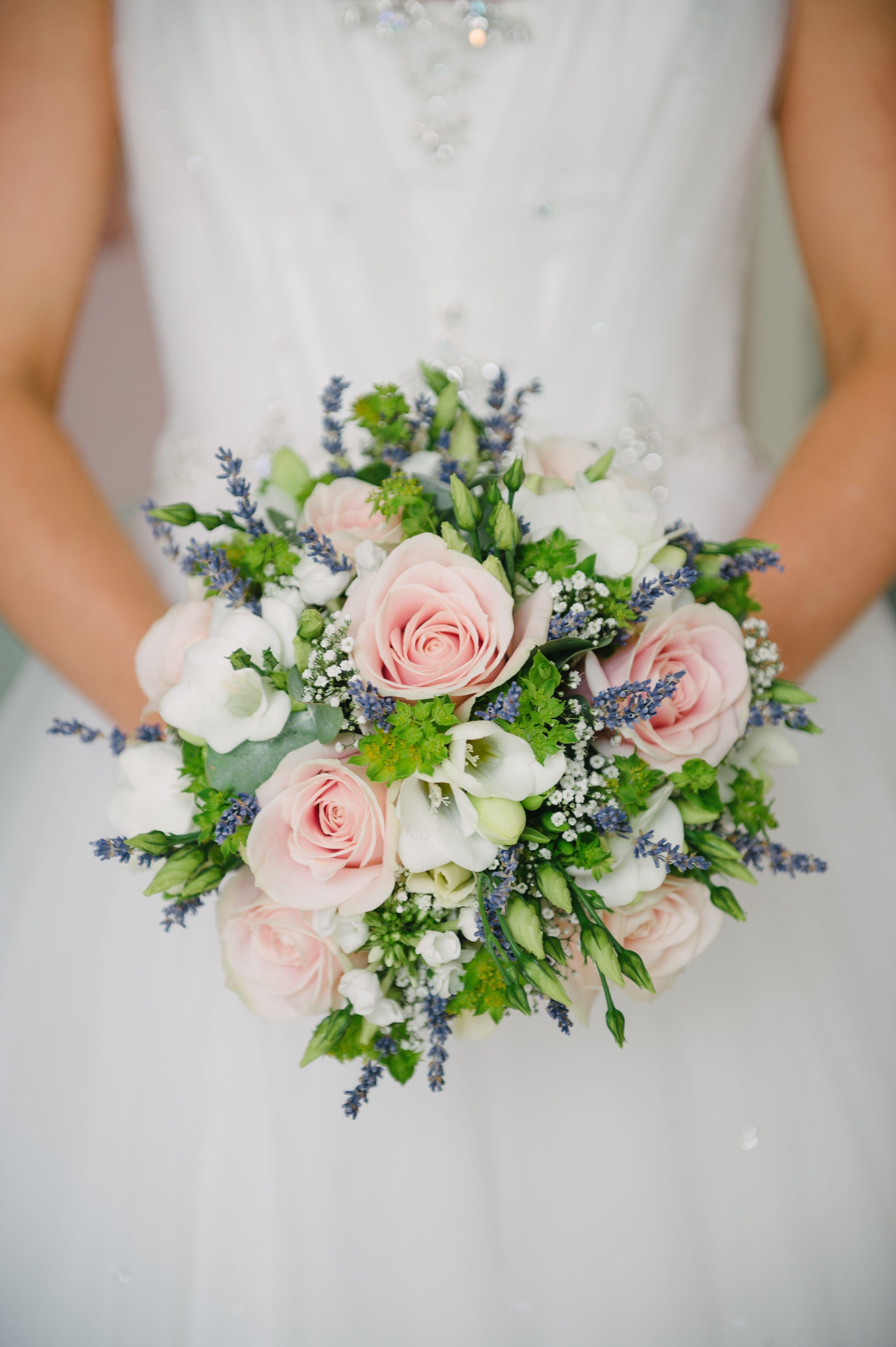 Bridal bouquet #vintage #pinks #heather #pinkbridalbouquets Bridal bouquet #vintage #pinks #heather #pinkbridalbouquets Bridal bouquet #vintage #pinks #heather #pinkbridalbouquets Bridal bouquet #vintage #pinks #heather