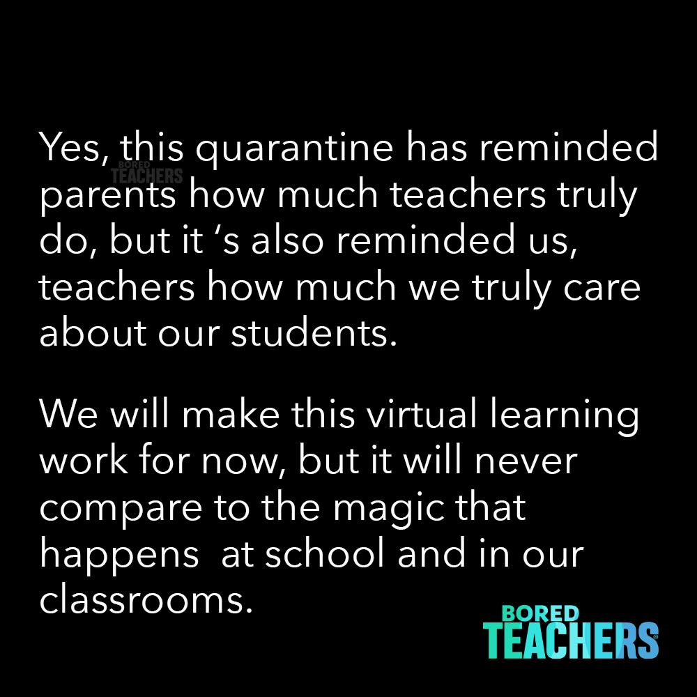 Thank You To All Teachers Message For Teacher Teacher Quotes Funny Teachers Day Message