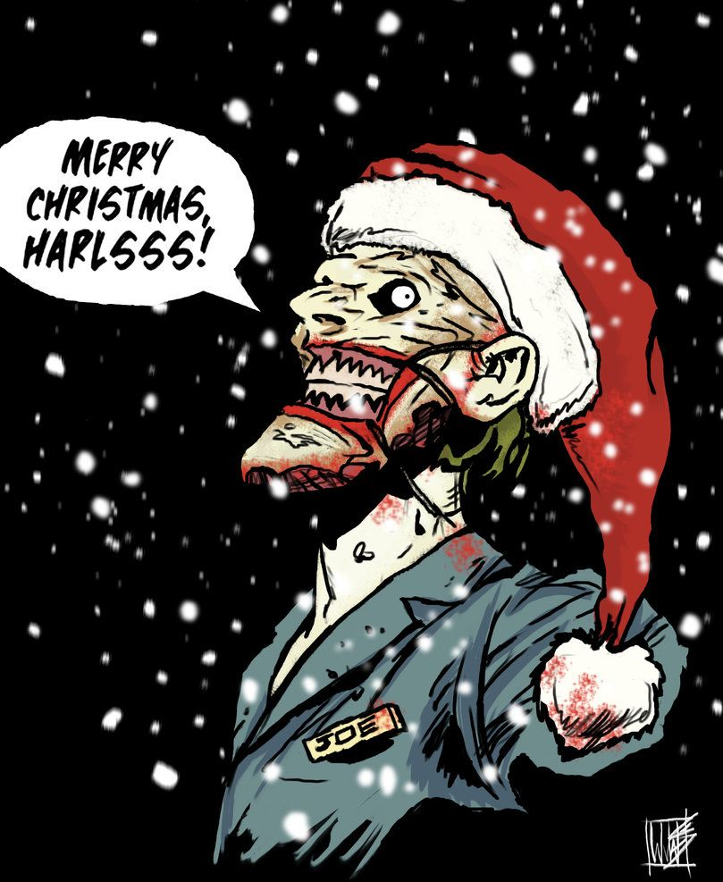 new 52 joker - Google Search | Christmas comic stuff | Pinterest ...