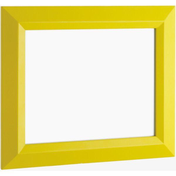 Frame 20 X 25cm/ 8 X 10\