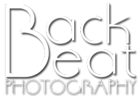 BackBeat-Photography.com