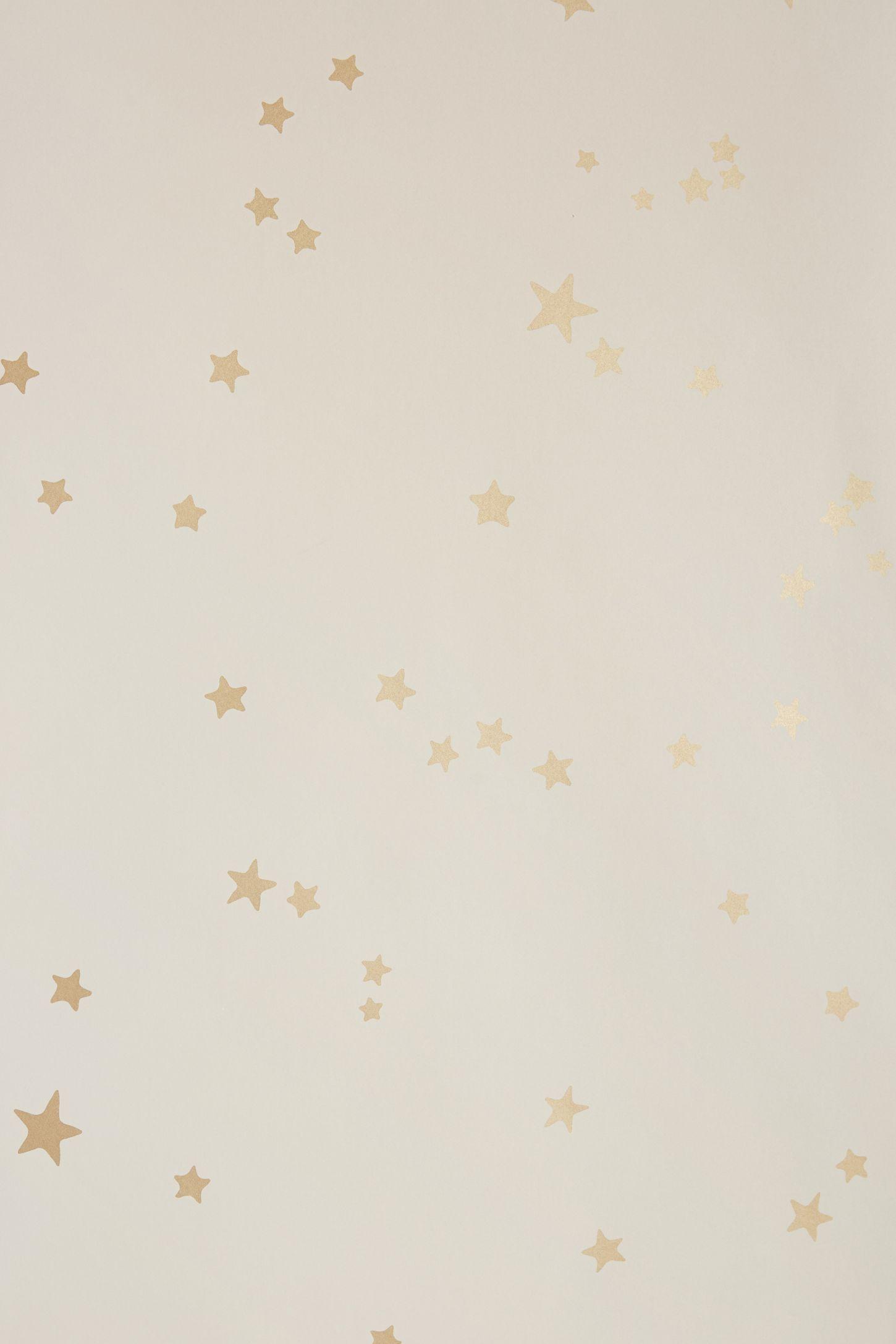 Wish Upon A Star Wallpaper Star Wallpaper Wallpaper Bible Verse Wallpaper