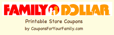 Family Dollar Store Coupons May 19 Wise Chips Nissin Viva Angel Soft Sparkle More Family Dollar Store Family Dollar Coupons Family Dollar