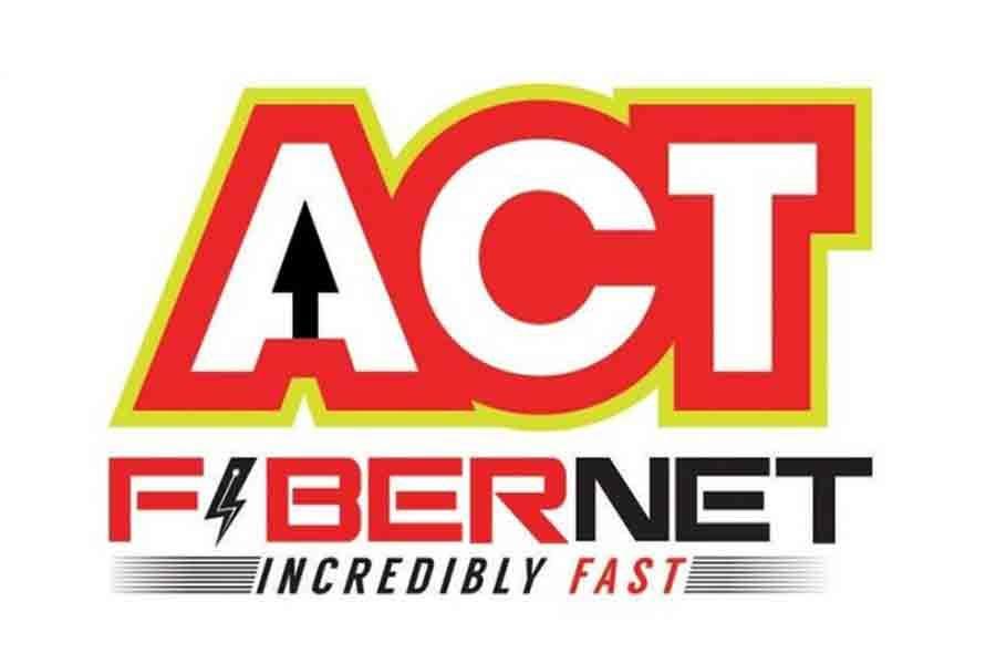 Act Fibernet India S Fiber Focused Wired Broadband Isp Internet Service Provider Recently Upgraded The Speed And Broadband Broadband Services Fast Internet