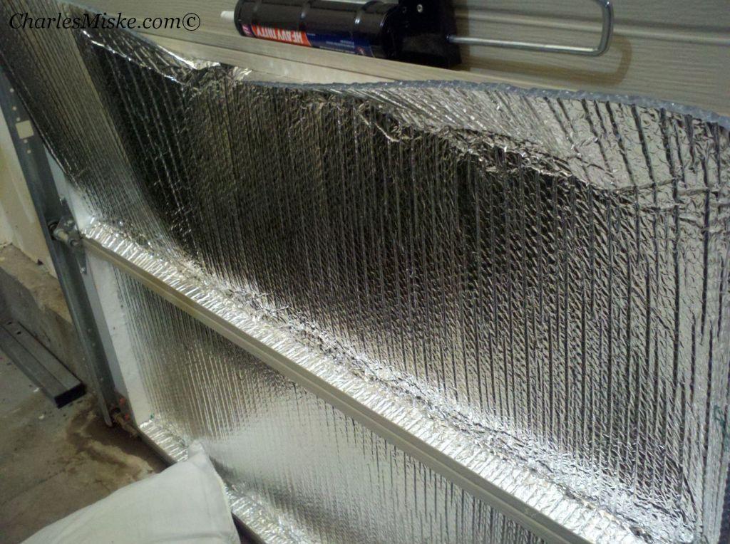 20121003_100433_802 garage insulation garage doors