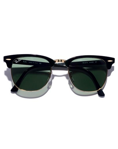 80e69f0fed Ray Ban Clubmaster Sunglasses RB 2156 990