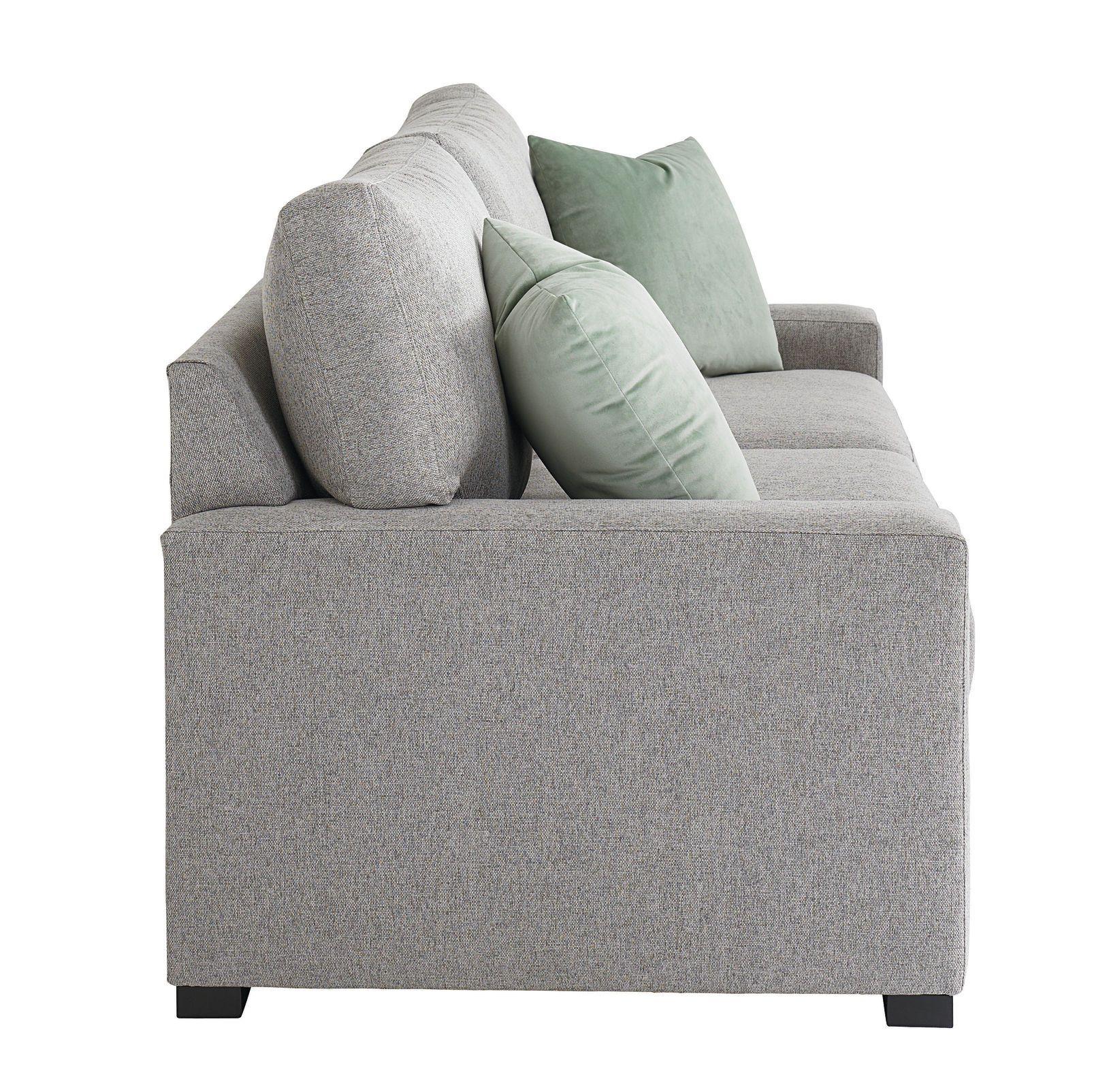 Braylen Sofa Sofa, Seat cushions, Living room