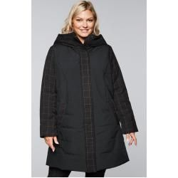 Photo of Light quilted jackets