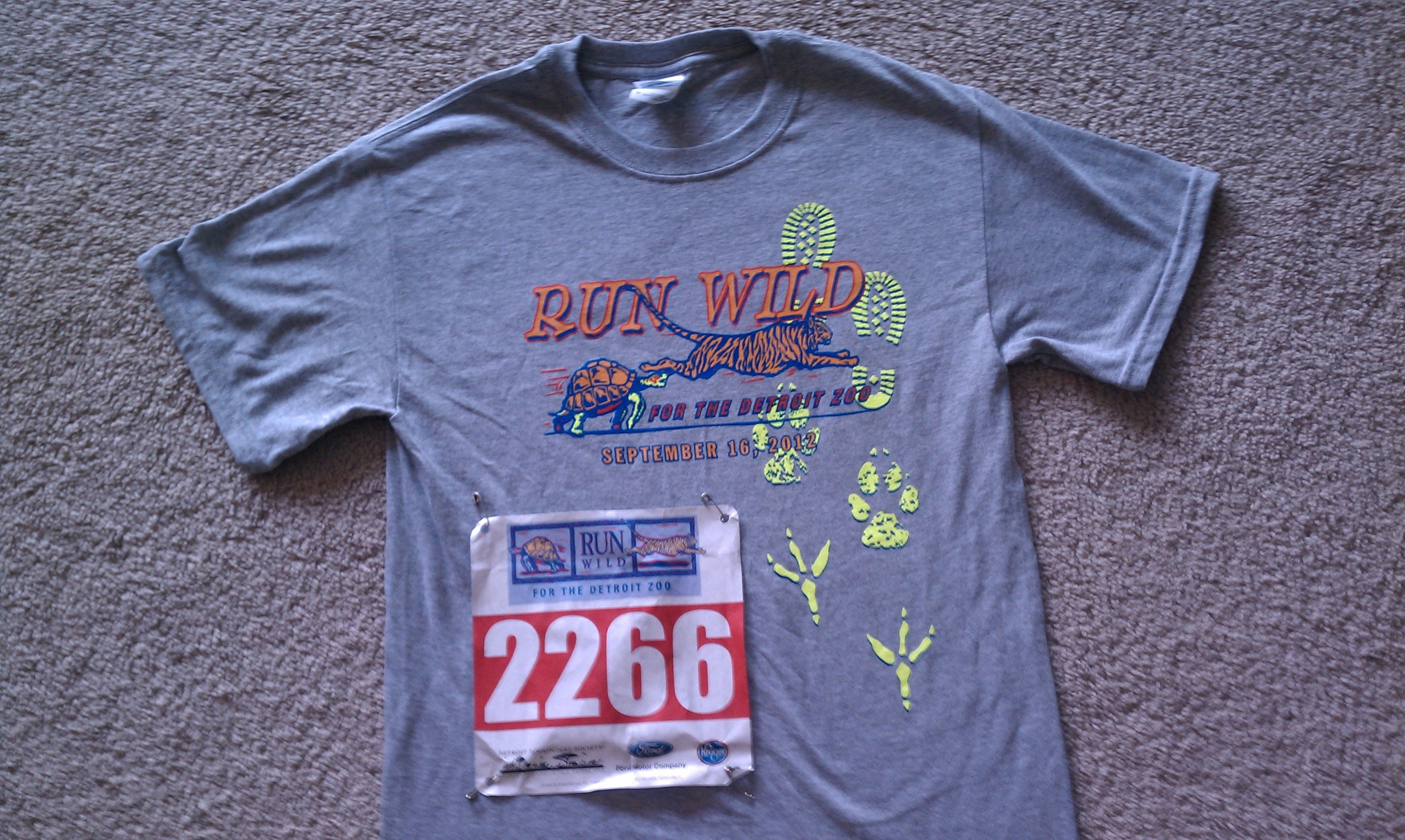 Image Result For Zoo Race Tshirt Detroit Zoo Youth Travel Zoo