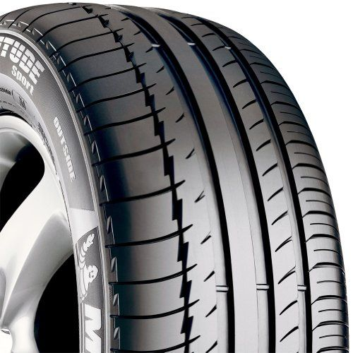 Pin by Coupon Finder on Tire Coupons | Michelin tires ...