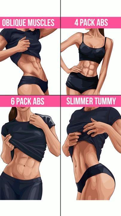 slimming free frumusete)