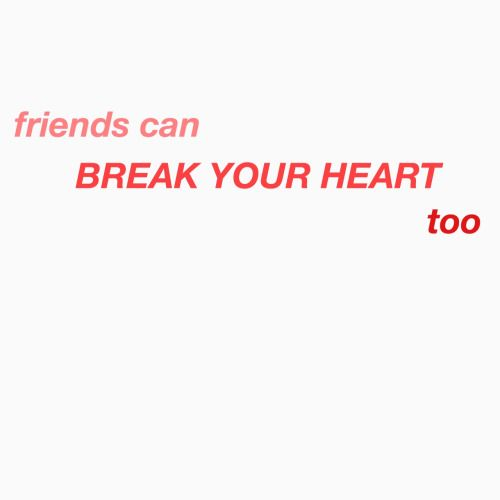i hate u i love you gnash tumblr - Google Search | Song ...