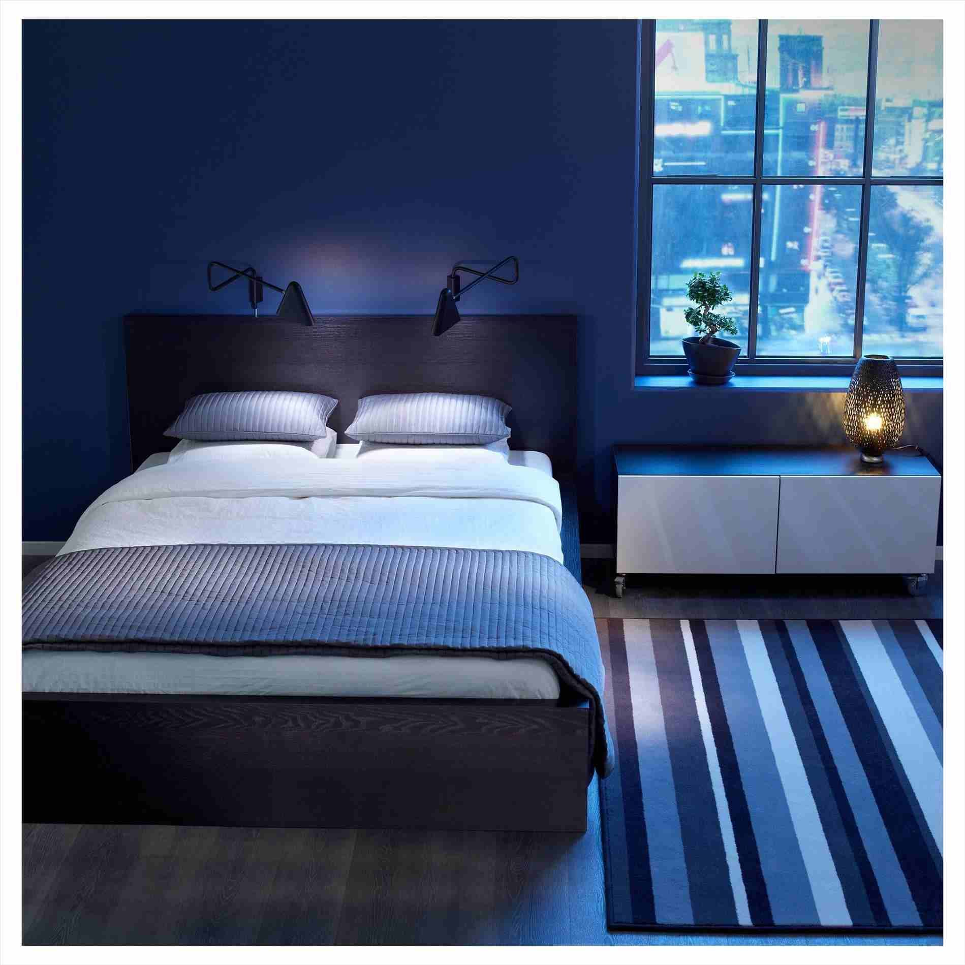 Small Bedroom Designs For Men | Small bedroom ideas for ...