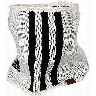 e7122180f0 ADIDAS neck warmer Knit Tube 12 L45742 Beanie scarf shawl mask ...