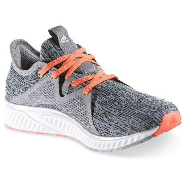 8b047b71d Adidas Edge Lux 2 Shoes ( 85) ❤ liked on Polyvore featuring shoes ...