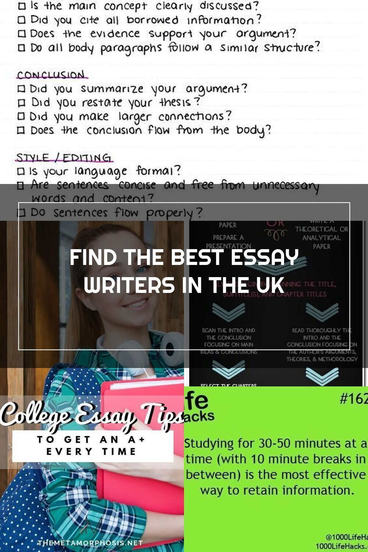Essay Essaywriting Essaywritingtip Education Plagiarism Writingpeak Speech Writing London Study He In 2020 Tip Body Paragraph College