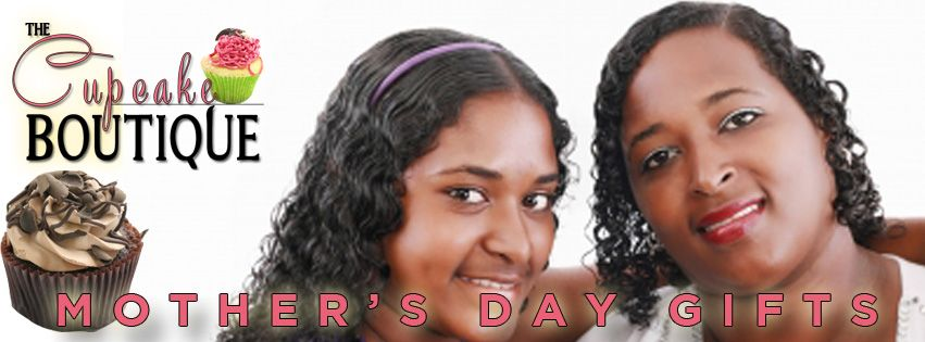 Mother's Day events!