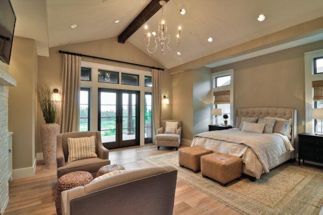 Bedroom Decorating And Designsjpid Construction & Design Llc Classy Living Room Theater Portland Oregon Decorating Design