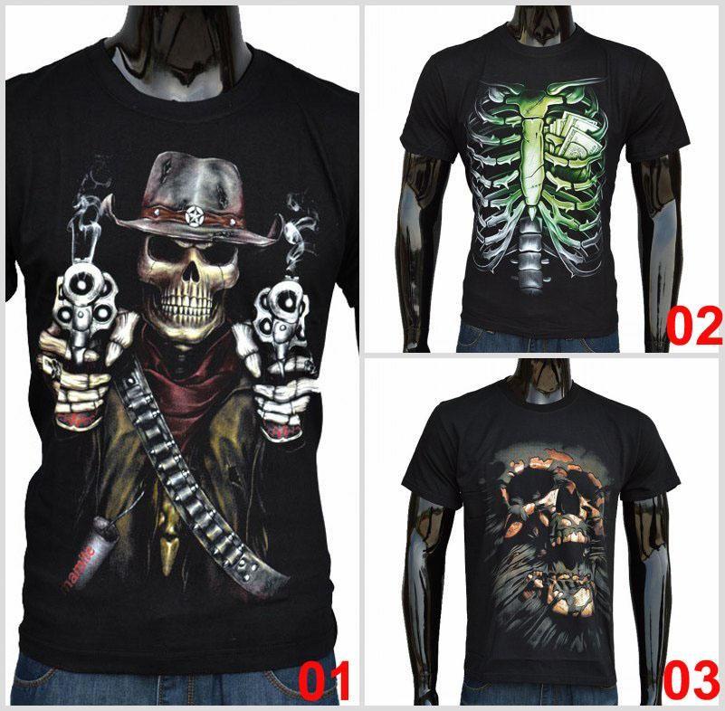 2015 Fashion Men's Summer T-shirt $14.14
