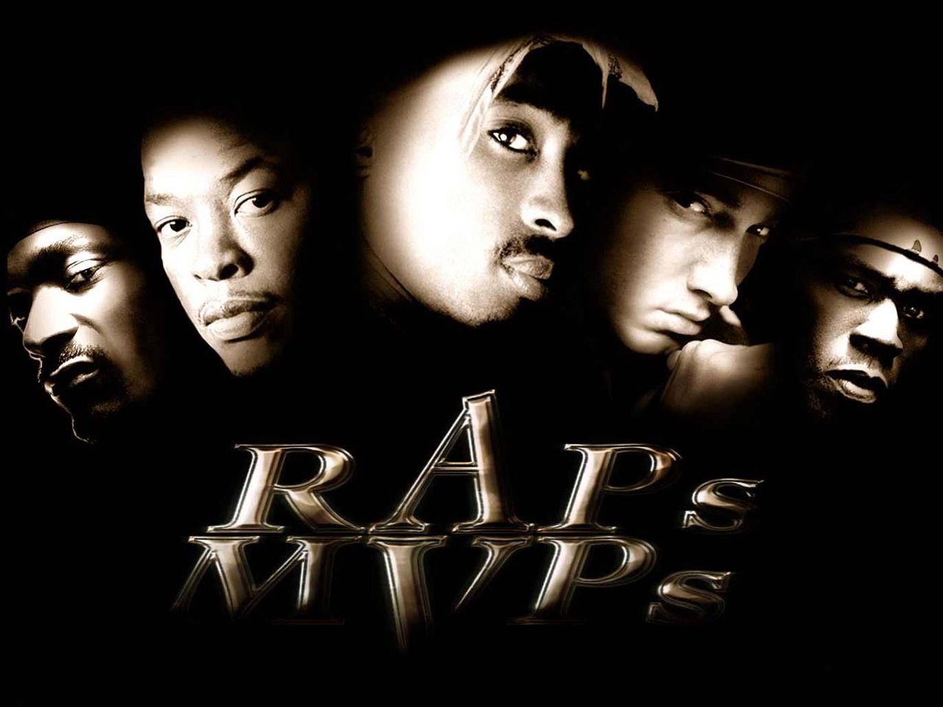 pac vs biggie Google Search Eminem, Gangsta rap hip