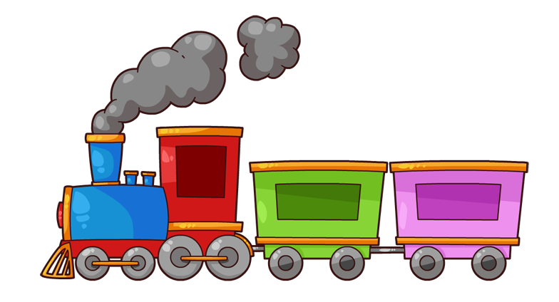 train clip art images free for commercial use baby shower rh pinterest com free clipart train train clipart free download