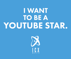 When it comes to starting a YouTube channel, many people have misconceptions. Here are 5 things you must like before starting a YouTube channel