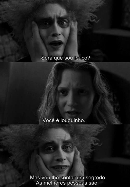 Alice No País Das Maravilhas Quotes Frases Verdades E Frases Tumblr