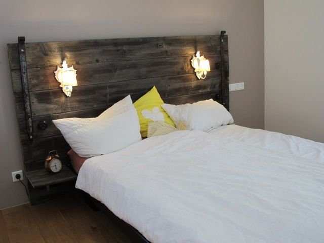bettrückwand werkstatt werke bedhead room ideas and