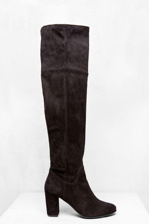 Cortefiel 6x5xfqxp List Bota De Zapatos Wish Tacón Pinterest Mujer » qjMGUVLpSz