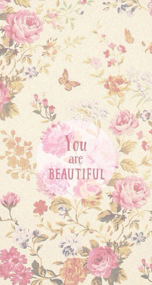 Wallpaper Cath Kidston Iphone Background Beautiful Cute Favorites Floral Flowers
