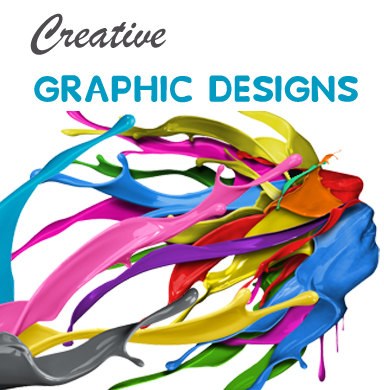 #Creative #Graphic #Designs SUPER BIG Package worth $1200 now for #SALE - #DISCOUNTED to just one fourth of the regular price.