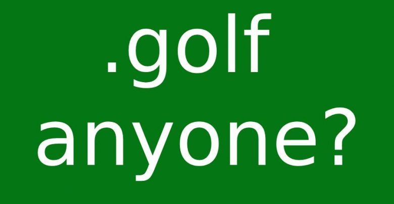 What Is The Perfect Golf Domain Name For Your Business Perfect Golf Golf Online Golf