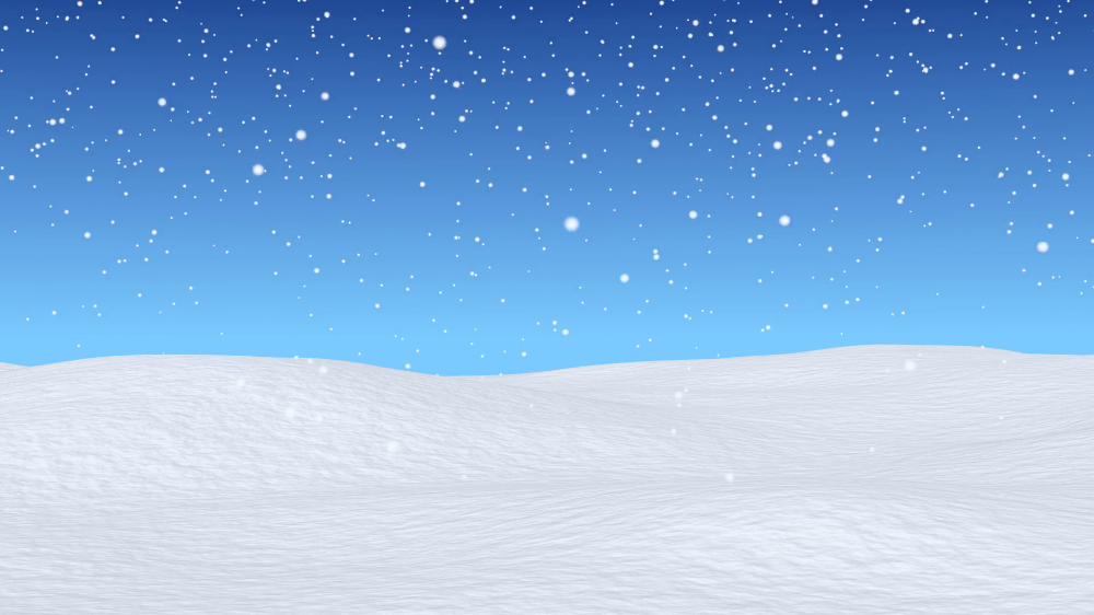 Snow Background Png Snow Texture Snow Pictures Winter Background