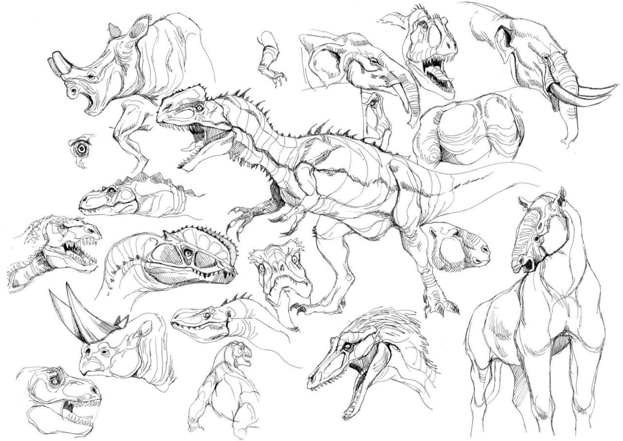 Prehistoric creatures #prehistoriccreatures Prehistoric creatures #prehistoriccreatures Prehistoric creatures #prehistoriccreatures Prehistoric creatures #prehistoriccreatures