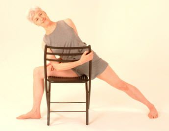 parsvakonasana sideangle pose  yoga poses for