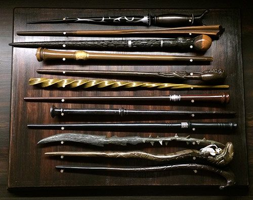 Harry Potter Is Coming To Universal Studios Hollywood Harry Potter Wands Universal Universal Studios Hollywood Universal Studios