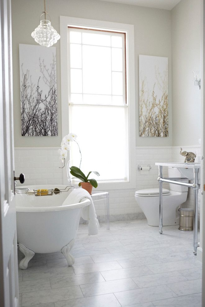 images vanity pump carrara colors middot paint my bathroom pinterest bath soap and marble on value about web carrera