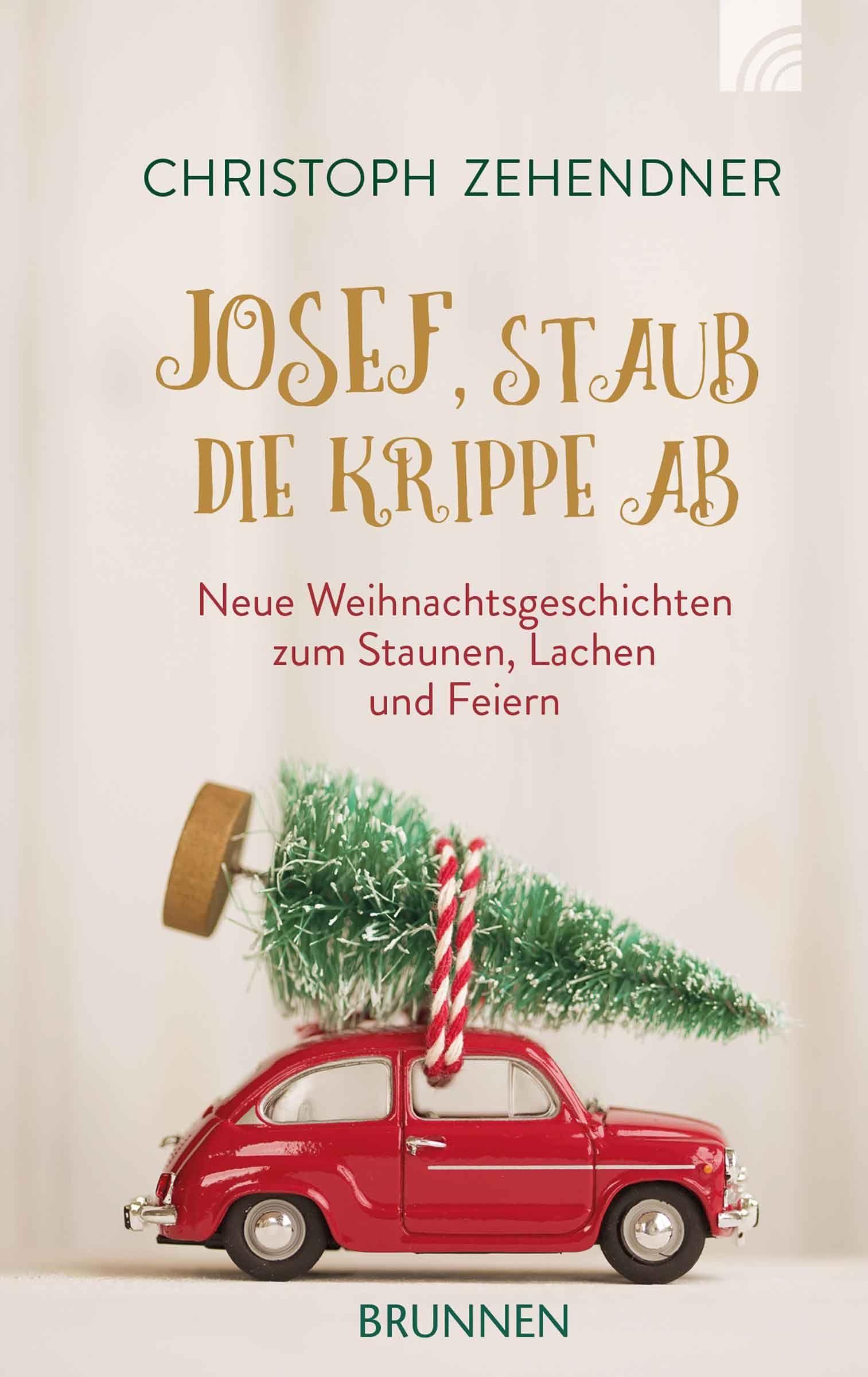 Geschichten Zum Lesen Staunen Lachen Feiern Von Musiker Und Autor Christoph Zehrende Zum Vorlesen Bei Untersch Weihnachtsgeschichte Weihnachtsbucher Bucher