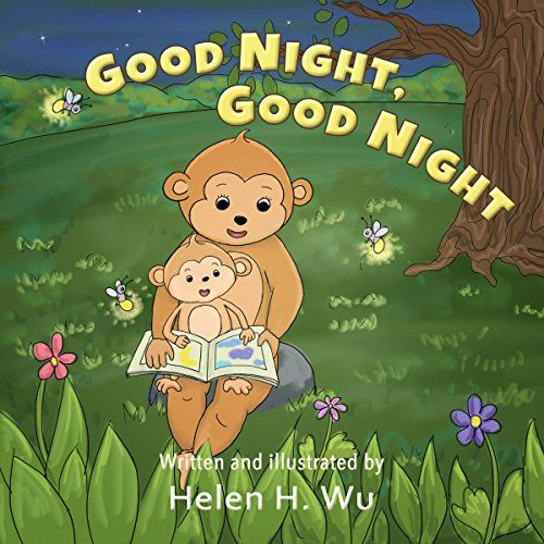 Good night good night a going to sleep picture book a rhyming good night good night a going to sleep picture book a rhyming bedtime fandeluxe Epub