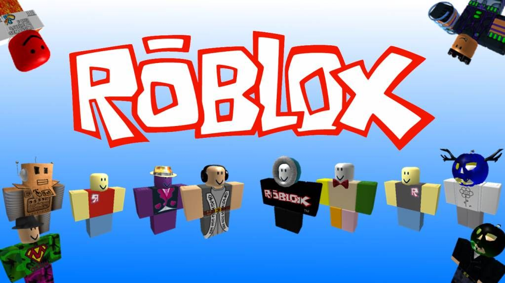 picture regarding Roblox Picture Printable named printable remarkable roblox photographs Roblox - Roblox Consider