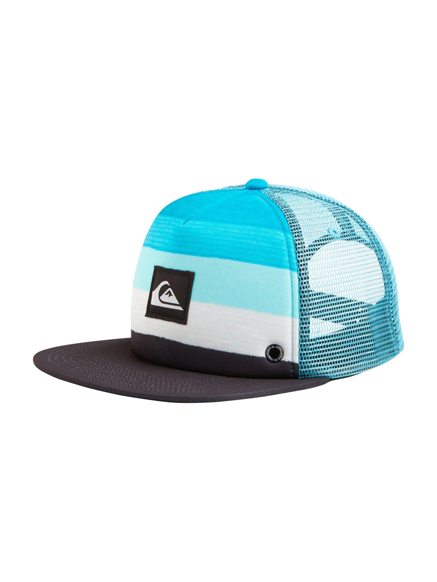 9a74ecd72c4 Boardies Trucker Hat