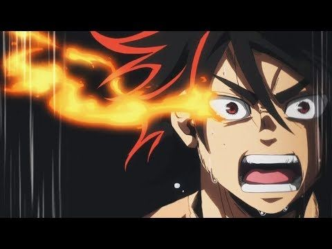 What Is Some Good Anime With Overpowered Main Characters